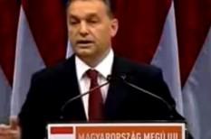 2010, gazdaságpolitika, orbán