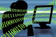 adat, adatbiztonság, it-biztonság