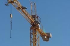 építőipar, lakaspiac