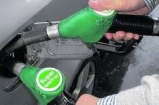 autó, etanol, németország, üzemanyag