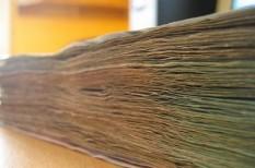 bankkártya, készpénz, mnb, sárga csekk