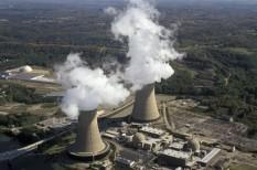 atomenergia, energia, japán
