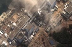 földrengés, japán, világgazdaság