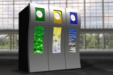 felmérés, fenntarthatóság, fogyasztó, szelektív hulladék, zöld gazdaság