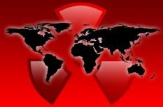 atomenergia, japán, katasztrófa, szennyezés