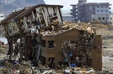 cunami, földrengés, japán