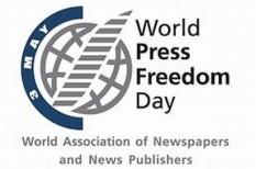 média, sajtó
