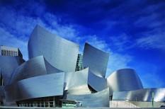 építészet, fenntarthatóság, leed