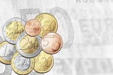 euró, euróövezet, görögország, válság