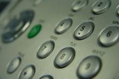 távközlés, telekom