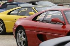 autó, autóipar, autópiac, válság