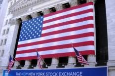 pénzpiac, számítógép, technológia, tőzsde, usa
