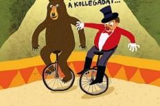 bringázz munkába, fenntarthatóság, kerékpár, közlekedés