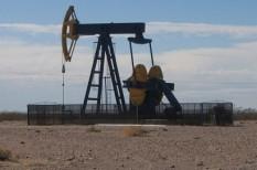 nyersanyag, olajár, világgazdaság
