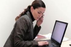 felmérés, kkv, ügyfél, ügyfélszolgálat