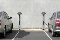 elektromos autó, fogyasztó, k+f