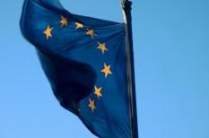 co2, eu, lobbi, magyarország, orbán