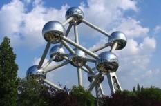 adósság, belgium, euróövezet, fitch, hitelminősítés