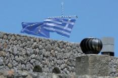 euró, euróövezet, görögország, imf