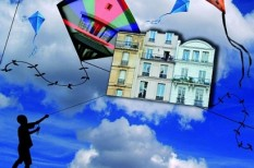 ingatlanpiac, lakás, lakáshitel, moratórium