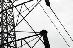 áram, energia, erőmű, mvm