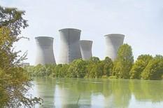 atomenergia, energia, japán, szén