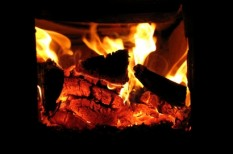 energia, fűtés, költség, szén
