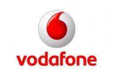 mobilinternet, mobilpiac, távközlés, vodafone