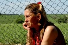 kisebbség, roma