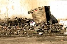 bírság, büntetés, hulladék, magyarország, szemét
