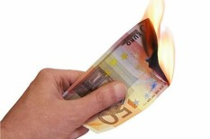 ep, euróövezet, görögország, válság