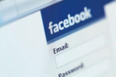 adatbiztonság, facebook, it-biztonság