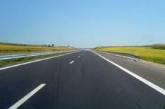 autópálya, kormány, közlekedés