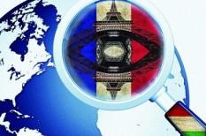 export, franciaország, gazdaságpolitika, import, külkereskedelem