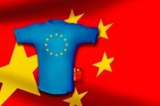 export, gazdaságpolitika, import, kína