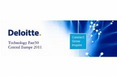 deloitte, it, kkv, technológia