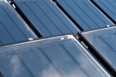megújuló energia, napelem, széchenyi, támogatás
