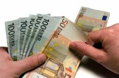 euró, forint, nyaralás, turizmus