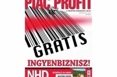 gazdaság, gazdaságpolitika, kkv, magazin