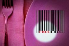 gazdaság, ingyenesség, kkv, üzleti tippek