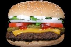 adó, egészségügy, gazdaságpolitika, hamburgeradó