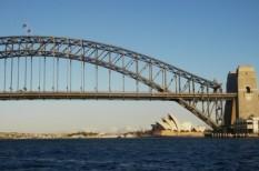 adó, ausztrália, energia, klímaharc, szén