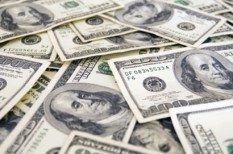 adósság, hitelminősítés, usa, válság