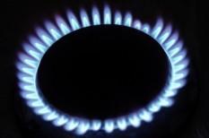 energia, fogyasztó, gázár, magyarország