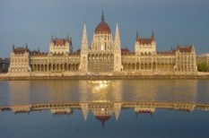 csehország, felmérés, politika