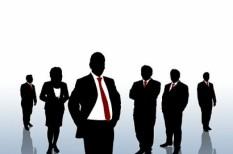 munka, munka törvénykönyve, munkaadó, munkajog, munkavállaló