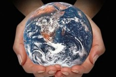 felelősség, fenntarthatóság, kkv