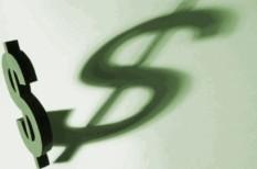 hitelminősítés, usa, válság