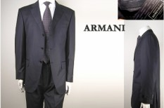 luxus, maffia, olaszország