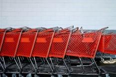 felmérés, fogyasztó, gfk, kiskereskedelem, vásárlás